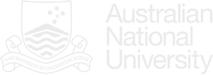 AUSTRALIAN NATIONAL UNIVERSITY,THE