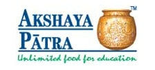 AKSHAYA PATRA FOUNDATION,THE