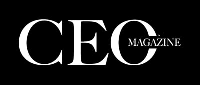 CEO MAGAZINE,THE