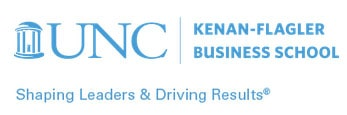 UNC'S KENAN-FLAGLER BUSINESS SCHOOL