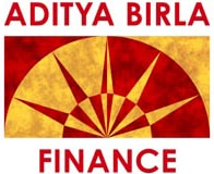 ADITYA BIRLA FINANCE LTD.