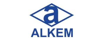 ALKEM LABORATORIES LTD.