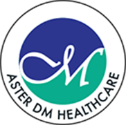 ASTER DM HEALTHCARE LTD.