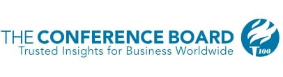 CONFERENCE BOARD, INC,THE