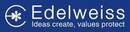 EDELWEISS FINANCIAL SERVICES LTD.