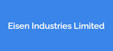 EISEN INDUSTRIES LTD.