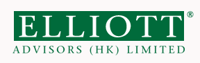 ELLIOTT ADVISORS (HK) LTD.