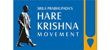 HARE KRISHNA MOVEMENT