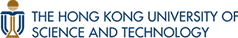 HONGKONG UNIVERSITY OF SCIENCE & TECHNOLOGY