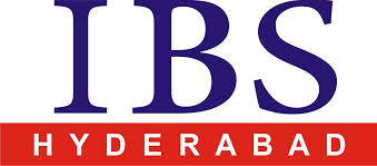 IBS BUSINESS SCHOOL