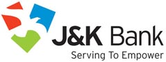 JAMMU & KASHMIR BANK LTD.
