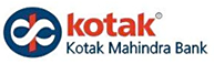 KOTAK MAHINDRA CAPITAL CO.LTD.