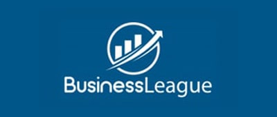 BUSINESS LEAGUE