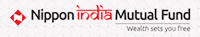 NIPPON LIFE INDIA ASSET MANAGEMENT LTD.