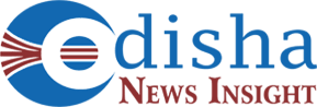 ODISHA NEWS INSIGHT