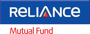 RELIANCE NIPPON LIFE ASSET ASSET MANAGEMENT LTD.