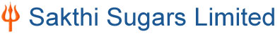 SAKTHI SUGARS LTD.