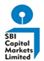 SBI CAPITAL MARKETS LTD.