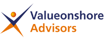 VALUEONSHORE ADVISORY SERVICES PVT.LTD.