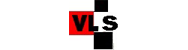 VLS FINANCE LTD.