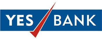 YES BANK LTD.